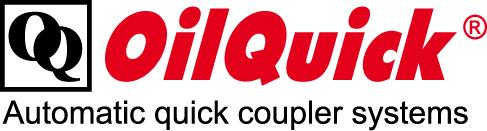 Oilquick-undertext